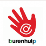 Burenhulp App downloaden